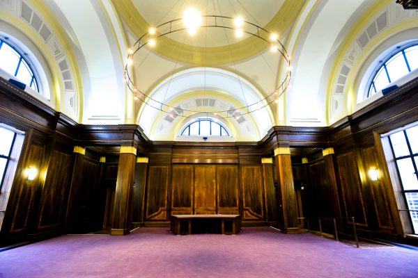 Stoke-Newington-Town-Hall-Council-Chamber
