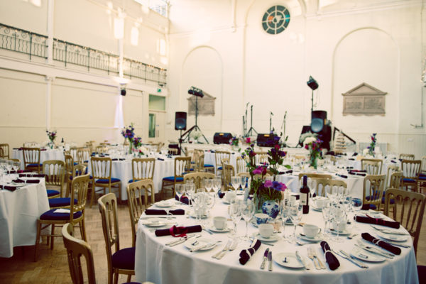 wpid3547-London-Wedding-Photographer-Hackney-Shoreditch-wedding-7