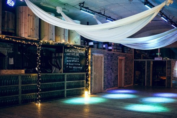 1804_christmas-at-londonfields-brewery-10