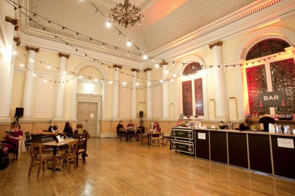 Shoreditch-Town-Hall-Council-Chamber-2-1024x683