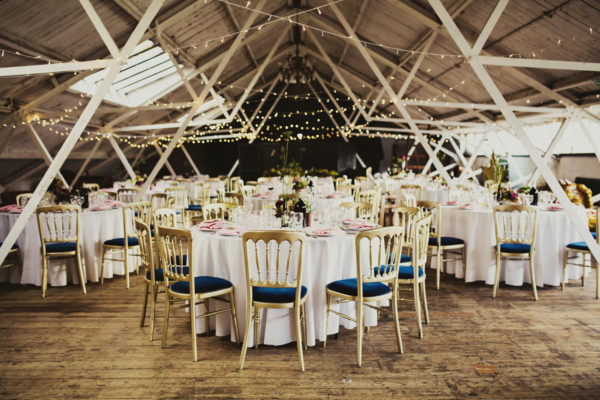 charlie-brear-dog-friendly-colourful-warehouse-wedding-43-1