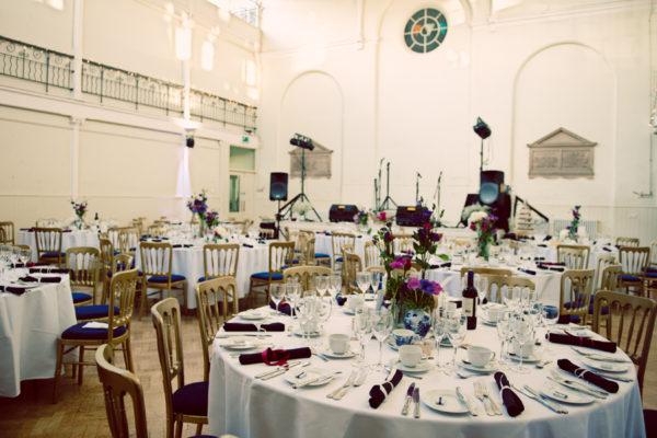 wpid3547-London-Wedding-Photographer-Hackney-Shoreditch-wedding-7